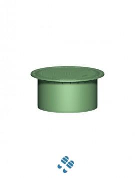 Coperchio Minigreen
