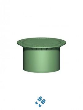 Coperchio Maxigreen