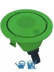 Kit di Pompaggio Garden Confort (per Carat e Platin)
