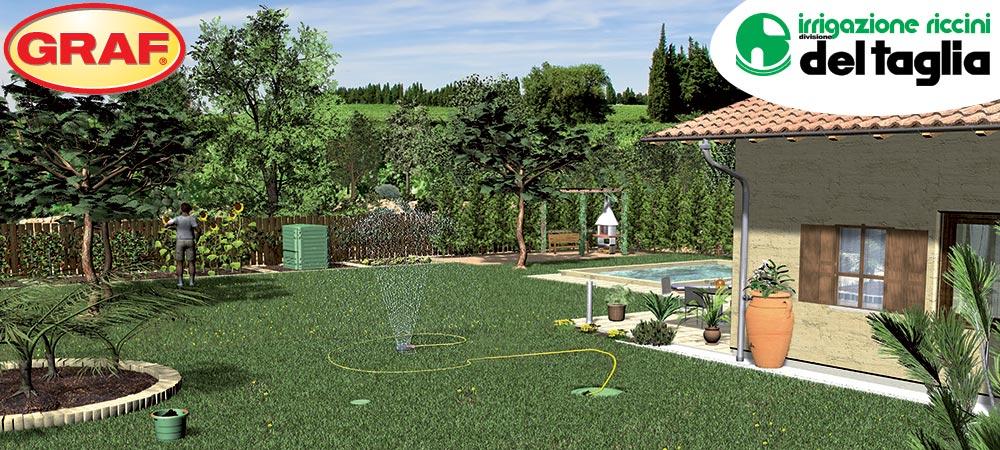 irrigazione-riccini.jpg